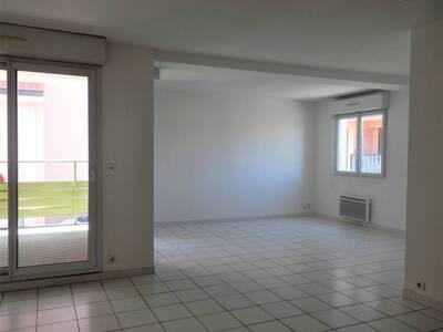 Vente Appartement 3 pièces 71m² Dax (40100) - Photo 2