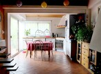 Sale House 4 rooms 80m² Samatan (32130) - Photo 2