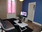 Location Appartement 3 pièces 56m² Saint-Martin-d'Hères (38400) - Photo 2