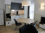 Vente Appartement 60m² Grenoble (38000) - Photo 5