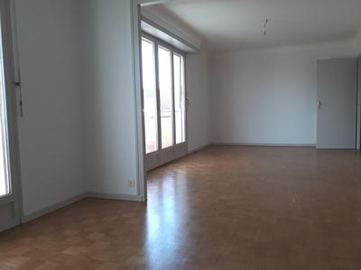 Vente Appartement 4 pièces 80m² Pau (64000) - photo