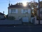 Vente Maison 4 pièces 130m² Bellerive-sur-Allier (03700) - Photo 1