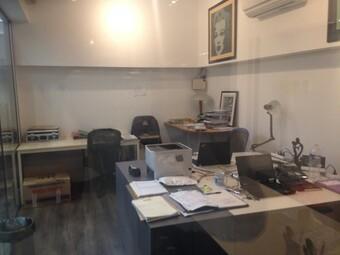 Location Bureaux 1 pièce 16m² Levallois-Perret (92300) - photo 2
