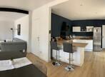 Vente Maison 6 pièces 135m² Hyères (83400) - Photo 3