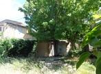 Vente Maison Lauris (84360) - Photo 1