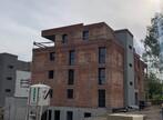 Vente Appartement 2 pièces 42m² Hagenthal-le-Haut (68220) - Photo 2