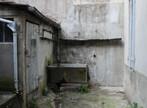 Vente Maison 5 pièces 92m² Le Teil (07400) - Photo 5