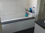 Location Appartement 4 pièces 81m² Heimsbrunn (68990) - Photo 7