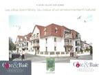 Vente Appartement 2 pièces 45m² Saint-Valery-sur-Somme (80230) - Photo 1