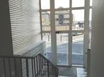 Location Appartement 3 pièces 73m² Le Havre (76600) - Photo 19