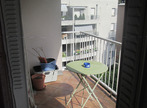 Sale Apartment 4 rooms 66m² Grenoble (38100) - Photo 1