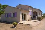 Sale House 5 rooms 120m² Orgnac-l'Aven (07150) - Photo 7
