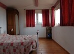 Sale House 8 rooms 180m² Cadenet (84160) - Photo 17