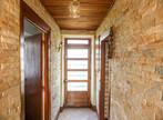 Vente Maison 3 pièces 88m² 7 KM SUD EGREVILLE - Photo 16