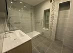 Location Appartement 4 pièces 114m² Grenoble (38000) - Photo 12