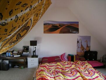 Louer Appartement 3 pièce(s) Pacy-sur-Eure