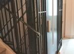 Vente Appartement 3 pièces 63m² Vichy (03200) - Photo 14