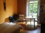 Vente Appartement 4 pièces 162m² Grenoble (38000) - Photo 5