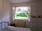 Vente Maison 7 pièces 164m² Saint-Martin-d'Hères (38400) - Photo 13