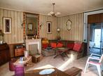Vente Maison 4 pièces 105m² Savenay (44260) - Photo 2