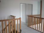 Location Appartement 4 pièces 92m² La Côte-Saint-André (38260) - Photo 5