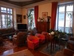 Vente Appartement 4 pièces 161m² Grenoble (38000) - Photo 3