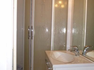 Location Appartement 2 pièces 29m² Montrond-les-Bains (42210) - Photo 7