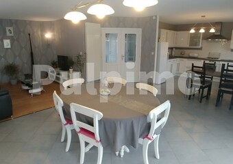 Vente Maison 8 pièces 160m² Wingles (62410) - Photo 1