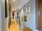 Vente Maison 6 pièces 150m² Corenc (38700) - Photo 10