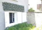 Vente Maison 3 pièces 45m² Champagnier (38800) - Photo 1