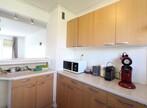 Location Appartement 3 pièces 54m² Grenoble (38000) - Photo 8