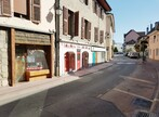 Vente Local commercial 2 pièces 54m² Rumilly (74150) - Photo 2