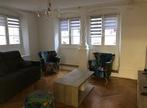 Location Appartement Strasbourg (67000) - Photo 2
