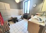 Vente Maison 8 pièces 184m² Valence (26000) - Photo 13
