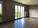 Sale House 5 rooms 111m² Saint-Just-Chaleyssin (38540) - Photo 5