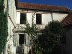 Vente Maison 5 pièces 125m² Châtillon-sur-Loire (45360) - Photo 2