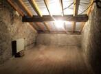 Vente Maison 5 pièces 112m² Saint-Jean-en-Royans (26190) - Photo 17
