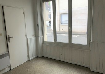 Location Appartement 2 pièces 41m² Nemours (77140) - Photo 1