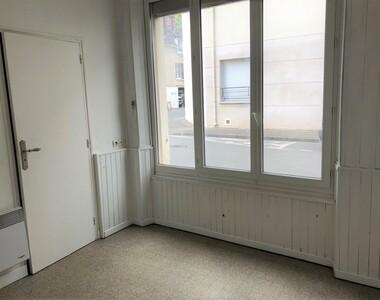 Location Appartement 2 pièces 41m² Nemours (77140) - photo