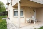 Sale House 6 rooms 119m² Saint-Égrève (38120) - Photo 18