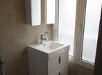Location Appartement 2 pièces 26m² Laval (53000) - Photo 5