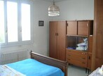 Vente Maison 4 pièces 105m² Saint-Herblain (44800) - Photo 3