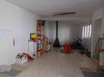 Sale House 9 rooms 170m² Luzillé (37150) - Photo 3
