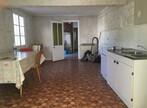 Vente Maison 4 pièces 101m² Charron (17230) - Photo 3