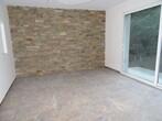 Vente Maison 7 pièces 160m² Seyssinet-Pariset (38170) - Photo 3