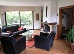 Location Maison 6 pièces 143m² Brunstatt Didenheim (68350) - Photo 2
