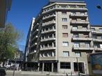 Location Appartement 2 pièces 53m² Grenoble (38000) - Photo 9