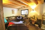 Vente Maison 6 pièces 170m² Marignier (74970) - Photo 8