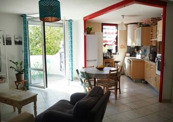Sale Apartment 3 rooms 64m² Seyssinet-Pariset (38170) - Photo 1