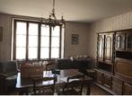 Vente Maison 6 pièces 160m² Raddon-et-Chapendu (70280) - Photo 3